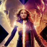 """""""X-Men: Mroczna Phoenix"""" ? historia transformacji Jean Grey w nowym filmie na podstawie komiksowej serii"""