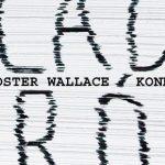 """Wygraj egzemplarze """"Bladego Króla"""" Davida Fostera Wallace'a [ZAKOŃCZONY]"""