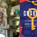 Fenomen Michaela Chabona. Najważniejsza powieść mistrza amerykańskiej prozy już w księgarniach