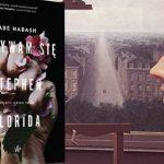 """""""Nazywam się Stephen Florida"""" Gabe'a Habasha ? powieść o pasji, uporze i pokonywaniu traumy"""
