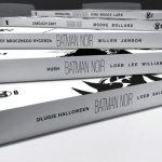 """""""Batman Noir"""" ? kolekcjonerska seria komiksów z okazji 80. urodzin Mrocznego Rycerza"""