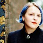 """Syreny znajdziesz wszędzie ? wywiad z Imogen Hermes Gowar, autorką powieści """"Syrena i pani Hancock"""""""