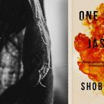 """""""One płoną jaśniej"""" Shobhy Rao ? codzienność niektórych kobiet to przedzierać się do przodu lub odpychać to, co im zagraża"""
