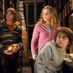 """Amerykański uniwersytet wprowadza zajęcia z """"Harry'ego Pottera"""""""