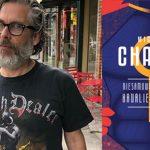 """Nieważne skąd – najważniejsze, dokąd uciekamy – recenzja książki """"Niesamowite przygody Kavaliera i Claya"""" Michaela Chabona"""