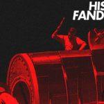 """Fantastyka ? alternatywna rzeczywistość ? recenzja książki """"Historie fandomowe"""" Tomasza Pindela"""