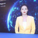 Chiny: stworzone przy pomocy sztucznej inteligencji awatary pisarzy będą czytać audiobooki