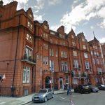 Londyńskie mieszkanie Jane Austen do wynajęcia