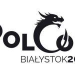 W czwartek w Białymstoku rozpocznie się Ogólnopolski Konwent Miłośników Fantastyki Polcon 2019