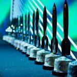 Nagrody Hugo 2019 rozdane! Czwarty rok z rzędu dominują pisarki