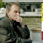"""We Francji ukaże się powieściowy pastisz """"Serotoniny"""" Houellebecqa. Książka będzie nosić tytuł """"Melatonina"""""""
