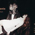 15. edycja Międzynarodowego Festiwalu Opowiadania we Wrocławiu