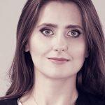 Polski krajobraz czytelniczy ? wywiad z Agnieszką Stankiewicz-Kierus, szefową Wydawnictwa Kobiecego