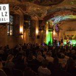 Kolejna edycja Bruno Schulz. Festiwal od 13 do 20 października we Wrocławiu