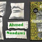 """Tarantino w świecie z """"Księgi tysiąca i jednej nocy"""". Przedpremierowy fragment """"Frankensteina w Bagdadzie"""" Ahmeda Saadawiego"""