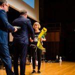 Olga Hund laureatką Nagrody Literackiej im. Witolda Gombrowicza 2019 za debiut prozatorski