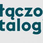 Połączone katalogi w jednym systemie bibliotecznym