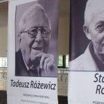 Radomsko zaprasza na kolejną edycję Różewicz Open Festiwal