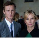 """Ruszyły zdjęcia do drugiego sezonu serialu """"Chyłka"""". Tym razem fabuła oparta będzie na powieści """"Kasacja"""""""