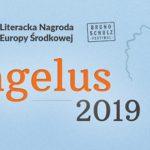 Poznaliśmy 7 książek zakwalifikowanych do finału Literackiej Nagrody Europy Środkowej Angelus 2019