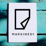 Książki i komiksy w zapowiedziach Wydawnictwa Marginesy na jesień 2019