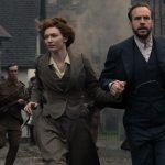 """Zwiastun pierwszej ekranizacji """"Wojny światów"""", której akcja osadzona została w tej samej epoce, co książka H.G. Wellsa"""