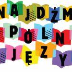 Ponad 1700 bibliotek w całej Polsce weźmie udział w akcji Noc Bibliotek