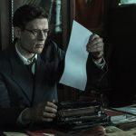 """""""Obywatel Jones"""" ? film Agnieszki Holland o reporterskim śledztwie, które zainspirowało Orwella do napisania """"Folwarku zwierzęcego"""""""