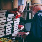 Rusza projekt Wielkie Litery. Nowa seria książek ułatwi czytanie osobom słabowidzącym