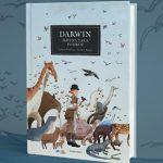 """""""Darwin. Jedyna taka podróż"""" ? opowieść o wyprawie, która zmieniła bieg historii i nauki"""