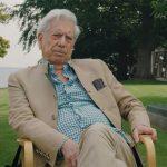 Mario Vargas Llosa wydał powieść o zamachu stanu w Gwatemali w 1954 roku