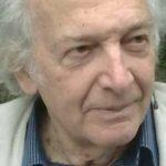Zmarł Bohdan Butenko ? mistrz ilustracji, autor komiksów, grafik, pisarz