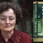 """Kim jest Gordana? Fragment nominowanej do Nagrody Goncourtów powieści """"Nasze życie"""" Marie-Hél?ne Lafon"""