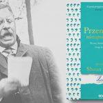 """""""Przemowy niezapomniane"""" ? nowa książka Shauna Ushera, autora bestsellerowych """"Listów niezapomnianych"""", już 27 listopada"""
