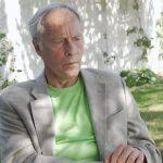 """Nagroda """"Paris Review"""" dla Richarda Forda w ogniu krytyki. Pisarze wypominają laureatowi skandaliczne zachowanie, w przeszłości m.in. opluł Colsona Whiteheada"""