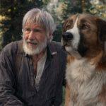 """Harrison Ford w nowej ekranizacji powieści """"Zew krwi"""" Jacka Londona. Zobacz zwiastun"""