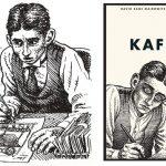 Portret osobowościowy Franza Kafki w komiksie Davida Zane'a Mairowitza i Roberta Crumba