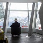 W Alpach otwarto najwyżej położoną księgarnię w Europie