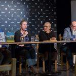 Znamy nominacje do nagród edytorskich: Pióro Fredry 2019 i Dobre Strony 2019!