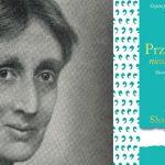 """Walka z Aniołem Domowym ? fragment wystąpienia Virginii Woolf z książki """"Przemowy niezapomniane"""""""