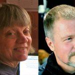 Dwoje niezależnych ekspertów rezygnuje z pracy w Komitecie Noblowskim i krytykuje Akademię Szwedzką