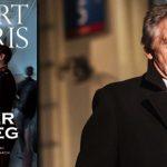 """Głośne historie świetnie nadają się na filmy ? wywiad z Romanem Polańskim o ekranizacji powieści """"Oficer i szpieg"""" Roberta Harrisa"""