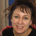 Olga Tokarczuk została honorową obywatelką województwa lubuskiego