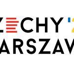 Czechy gościem honorowym Warszawskich Targów Książki 2020