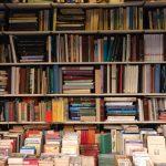 Opublikowano listę 10 największych książkowych bestsellerów dekady w USA