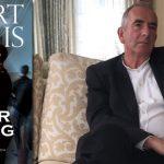 """Wznowienie bestsellera Roberta Harrisa """"Oficer i szpieg"""", na podstawie którego Polański nakręcił film, w księgarniach od 11 grudnia!"""
