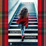 """Siostrzana miłość w cieniu zbrodni ? recenzja książki """"Sadie"""" Courtney Summers"""