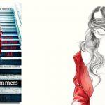 """Co się stało z dziewczyną, która poszukiwała mordercy swojej siostry? Fragment powieści """"Sadie"""" Courtney Summers"""