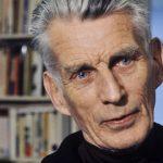 Archiwa noblowskie z 1969 roku ujawnione. Znamy kulisy przyznania nagrody Beckettowi, nominowani też byli Gombrowicz, Iwaszkiewicz i Andrzejewski