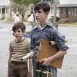 """""""Spisek przeciwko Ameryce"""" ? premiera miniserialu HBO na podstawie powieści Philipa Rotha zapowiedziana na 17 marca"""